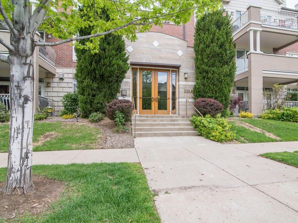 2 bed 2 bath Condo at 111 S Monroe St Denver, CO, 80209 is for sale at 580k - 1 of 20