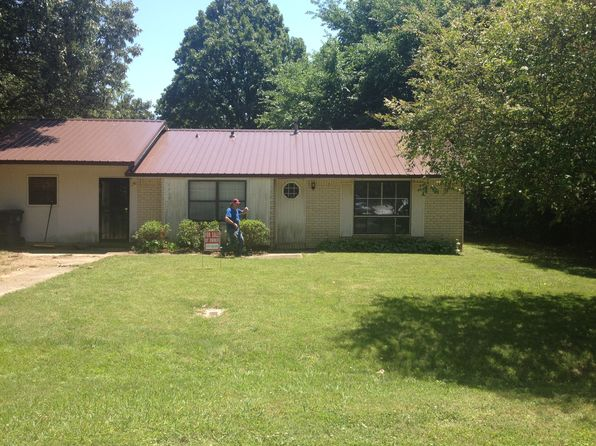 4 bed 2 bath Single Family at 1309 Dana Debbie St Jonesboro, AR, 72401 is for sale at 56k - google static map
