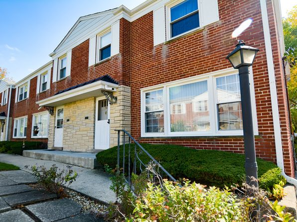4 bed 2 bath Townhouse at 714 N Western Ave Park Ridge, IL, 60068 is for sale at 225k - 1 of 24