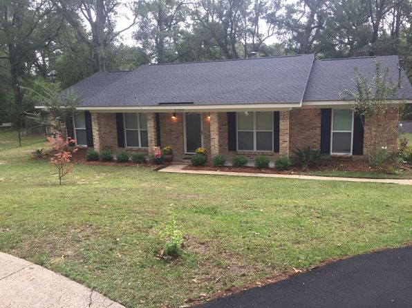 3 bed 2 bath Single Family at 2709 Appian Way Dr Mobile, AL, 36693 is for sale at 150k - 1 of 15