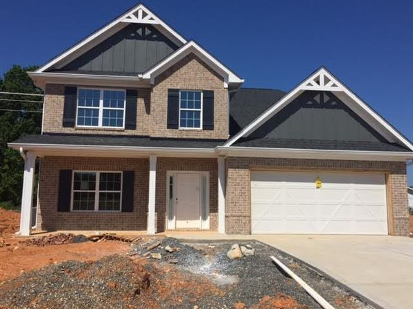 4 bed 3.5 bath Single Family at  Lot # 7 Parks Pl Maryville, TN, 37804 is for sale at 315k - 1 of 4