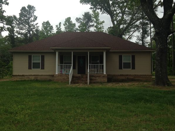 3 bed 2 bath Single Family at 241 County Highway 38 Winfield, AL, 35594 is for sale at 123k - 1 of 25