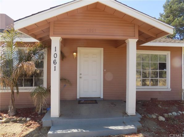 3 bed 2 bath Single Family at 1061 N Hargrave St Banning, CA, 92220 is for sale at 200k - 1 of 21