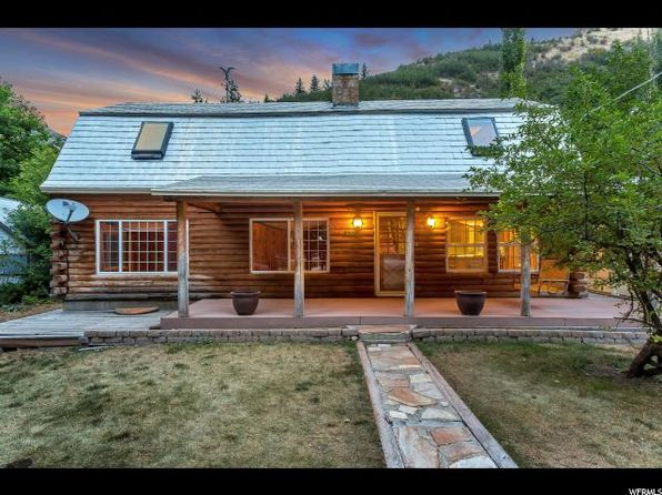 3 bed 2 bath Single Family at 6704 Fairfax Dr Provo, UT, 84604 is for sale at 425k - 1 of 47