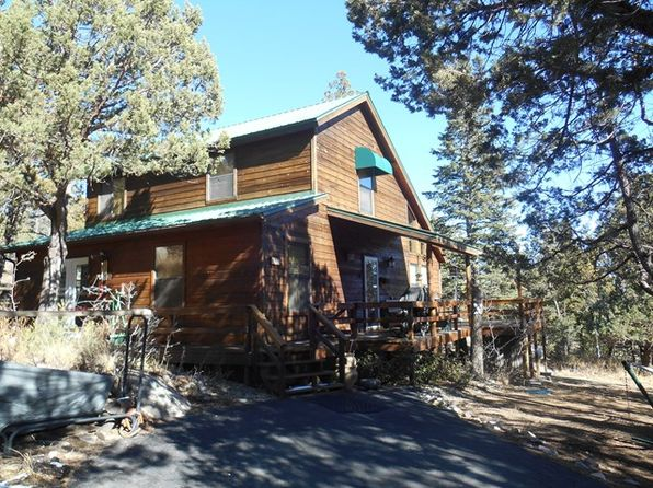 2 bed 2 bath Single Family at 132 Vail Loop Alto, NM, 88312 is for sale at 210k - 1 of 19
