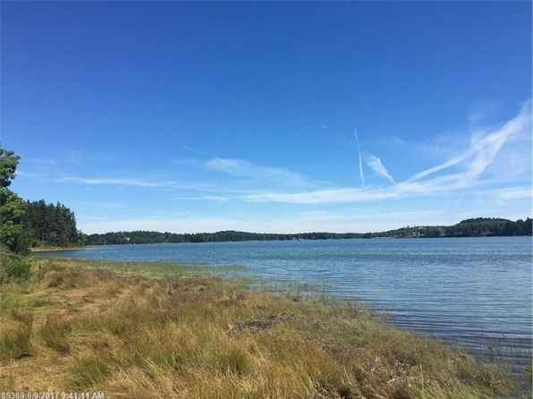 null bed null bath Vacant Land at 34 Meduncook Dr Friendship, ME, 04547 is for sale at 187k - 1 of 13