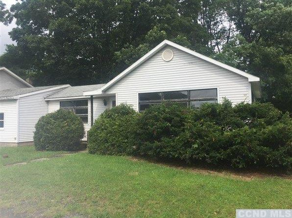 3 bed 2 bath Single Family at 527 Route 32a Palenville, NY, 12463 is for sale at 40k - 1 of 22
