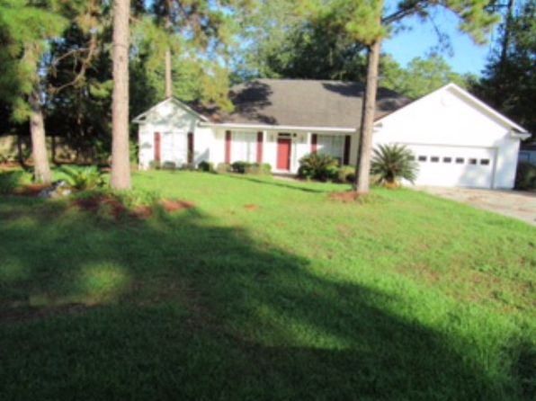 4 bed 2.5 bath Single Family at 209 Baxley Dr Lake Park, GA, 31636 is for sale at 340k - 1 of 16