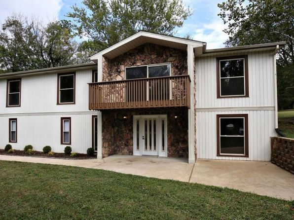 4 bed 3 bath Single Family at 3900 Briar Ridge Rd La Grange, KY, 40031 is for sale at 234k - 1 of 68