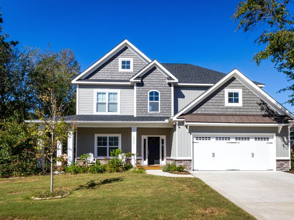 4 bed 4 bath Single Family at  4617 Laver Drive Wilmington, NC, 28409 is for sale at 365k - 1 of 42