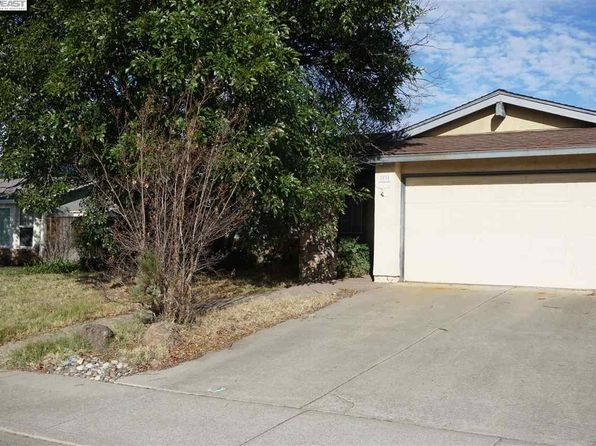 3 bed 2 bath Single Family at 5938 Cypress Point Dr Livermore, CA, 94551 is for sale at 575k - 1 of 6