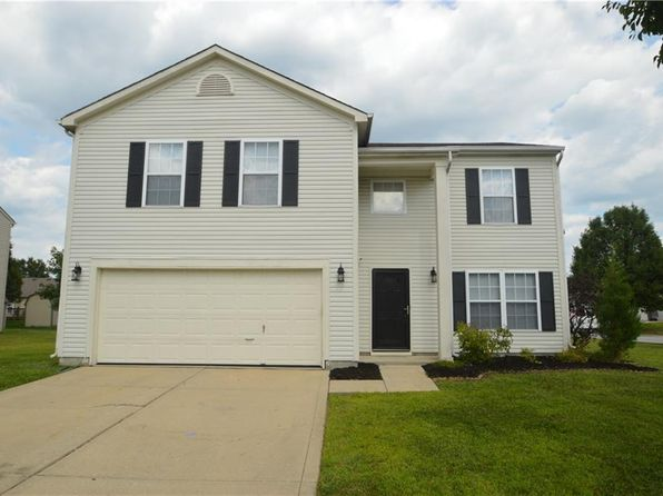 4 bed 3 bath Single Family at 6634 Frankenberger Dr Indianapolis, IN, 46237 is for sale at 165k - 1 of 55