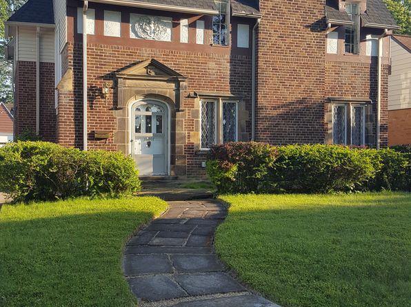 3 bed 3 bath Single Family at 10807 Blossom Ave Cleveland, OH, 44130 is for sale at 188k - 1 of 89