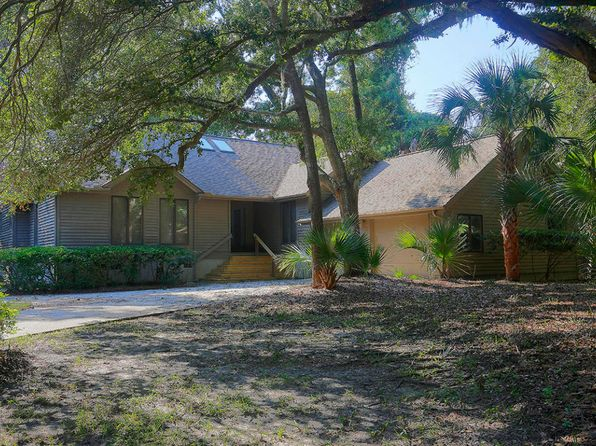 3 bed 3 bath Single Family at 6 ANGLER HALL JOHNS ISLAND, SC, 29455 is for sale at 537k - 1 of 24
