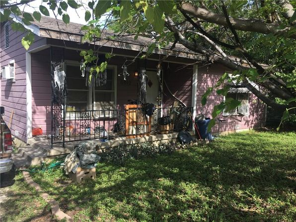 2 bed 1 bath Single Family at 5612 Andover St Fort Worth, TX, 76114 is for sale at 75k - 1 of 5