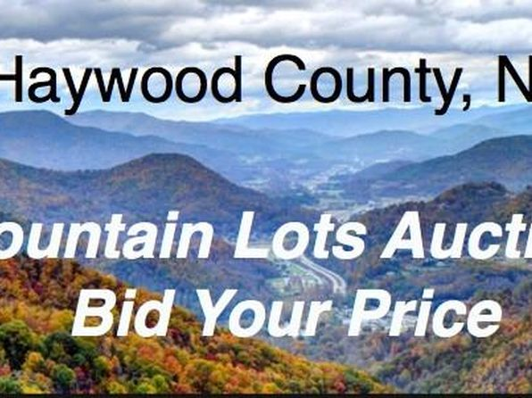 null bed null bath Vacant Land at G26 Olli Trl Maggie Valley, NC, 28751 is for sale at 10k - google static map