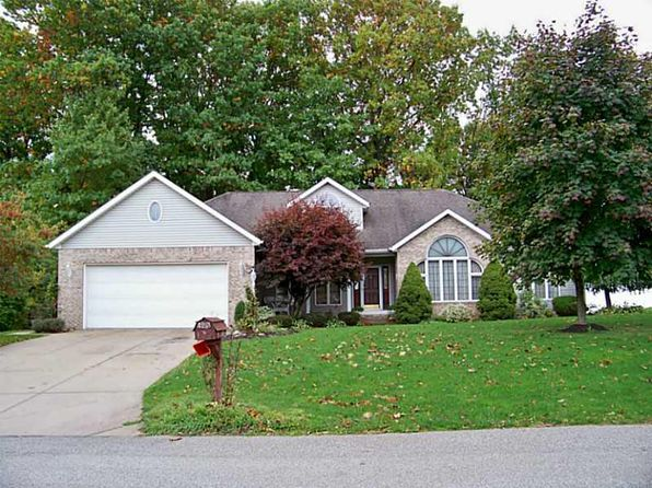 3 bed 3 bath Single Family at 4213 Dominion Dr Erie, PA, 16510 is for sale at 240k - 1 of 24