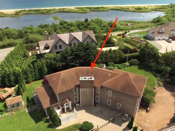 6 bed 8 bath Single Family at 3 Montego Rd Westerly, RI, 02891 is for sale at 3.20m - 1 of 10