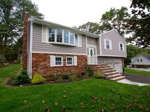 3 bed 3 bath Single Family at 64 Copeland Rd Lynn, MA, 01904 is for sale at 549k - 1 of 30