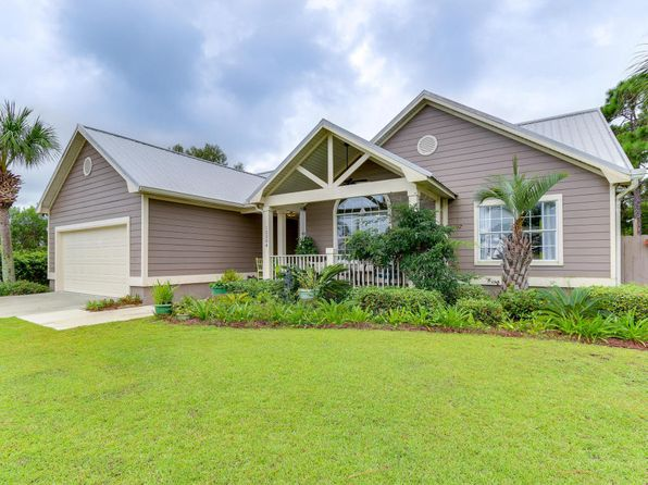 3 bed 2 bath Single Family at 12204 Lyndell Plantation Dr Panama City Beach, FL, 32407 is for sale at 275k - 1 of 33