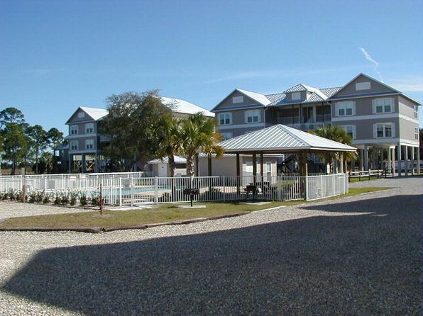 1 bed 1 bath Single Family at F-202 E 1st Ave Horseshoe Beach, FL, 32648 is for sale at 86k - 1 of 23