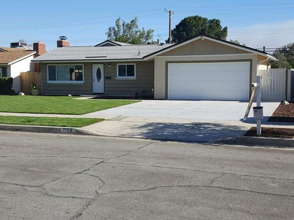 3 bed 2 bath Single Family at 1123 E 37th St San Bernardino, CA, 92404 is for sale at 287k - 1 of 12