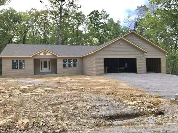 3 bed 3 bath Single Family at 106 FOLKSTONE RD CROSSVILLE, TN, 38558 is for sale at 250k - 1 of 4