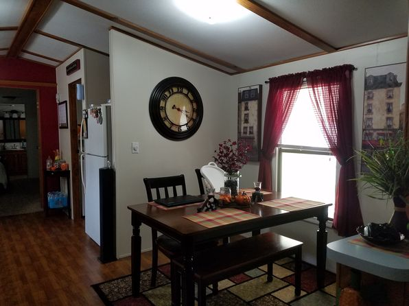 2 bed 2 bath Single Family at 77 Harold Dr Ashland, OH, 44805 is for sale at 17k - 1 of 14