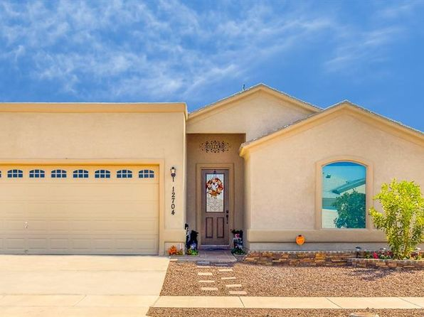 4 bed 2 bath Single Family at 12704 Cozy Cove Ave El Paso, TX, 79938 is for sale at 180k - 1 of 42