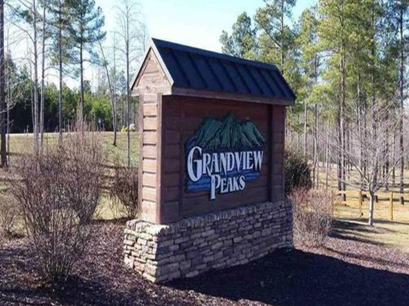 null bed null bath Vacant Land at 00 Fall Creek Dr Nebo, NC, 28761 is for sale at 70k - 1 of 5