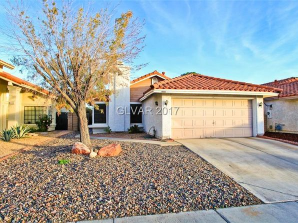 2 bed 2 bath Single Family at 4666 Denwood Dr Las Vegas, NV, 89147 is for sale at 207k - 1 of 22