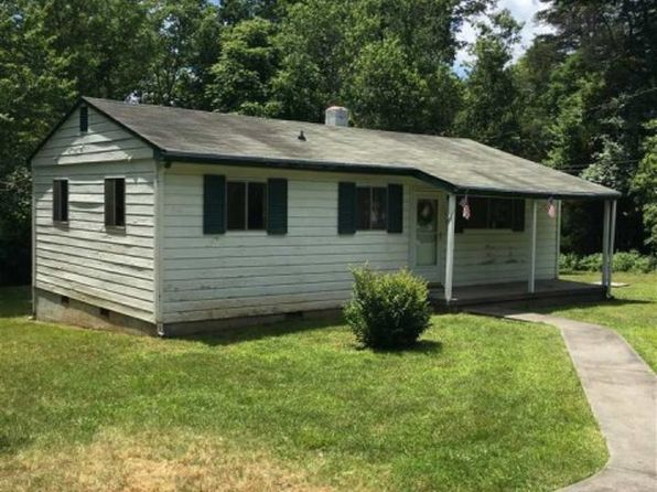 3 bed 1 bath Single Family at 2944 Free Union Rd Charlottesville, VA, 22901 is for sale at 160k - 1 of 5