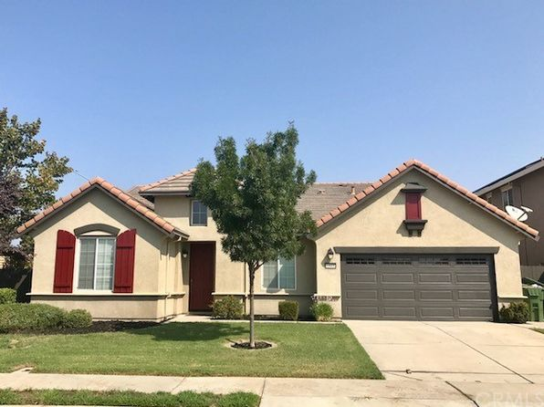 3 bed 3 bath Single Family at 1943 Cordelia Dr Atwater, CA, 95301 is for sale at 328k - 1 of 56