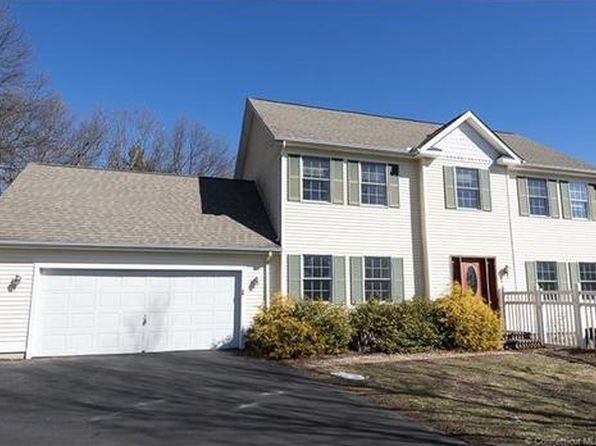 4 bed 4 bath Single Family at 223 JUDE LN SOUTHINGTON, CT, 06489 is for sale at 385k - 1 of 28