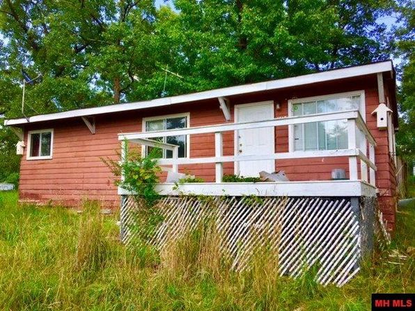 2 bed 1 bath Mobile / Manufactured at 1512 County Road 396 Mountain Home, AR, 72653 is for sale at 19k - 1 of 9