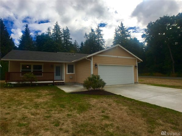 3 bed 2 bath Single Family at 18419 96th Ave NW Stanwood, WA, 98292 is for sale at 315k - 1 of 19