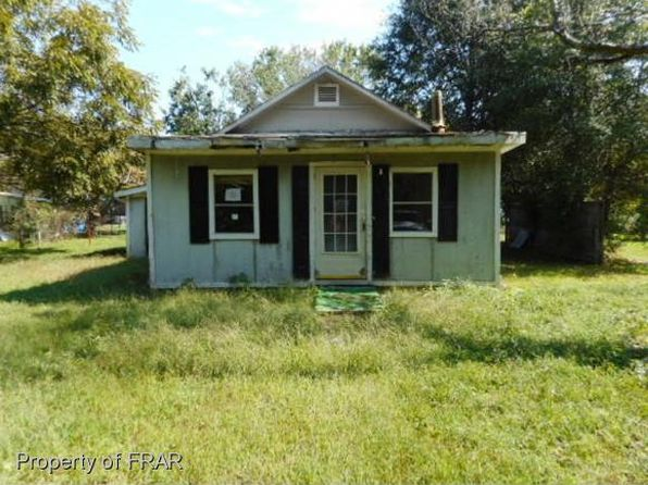 2 bed 1 bath Single Family at 5465 Wyandotte Dr Hope Mills, NC, 28348 is for sale at 10k - 1 of 2