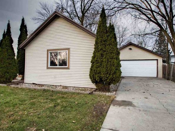 1 bed 1 bath Single Family at 320 E Wilson Ave Appleton, WI, 54915 is for sale at 50k - 1 of 19