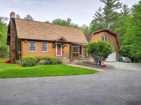 3 bed 2 bath Single Family at 19 Colby Rd Kingston, NH, 03848 is for sale at 360k - 1 of 40