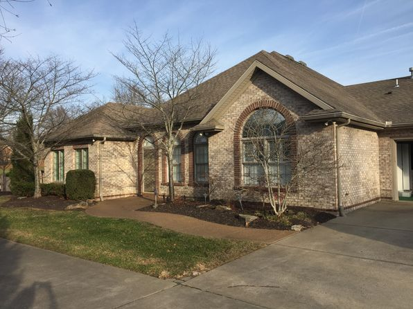 3 bed 2 bath Condo at 8320 Wolf Creek Ct Evansville, IN, 47712 is for sale at 280k - 1 of 13