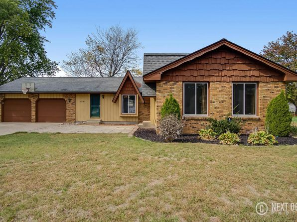 3 bed 2 bath Single Family at 2415 Sierra Dr Zeeland, MI, 49464 is for sale at 190k - 1 of 56