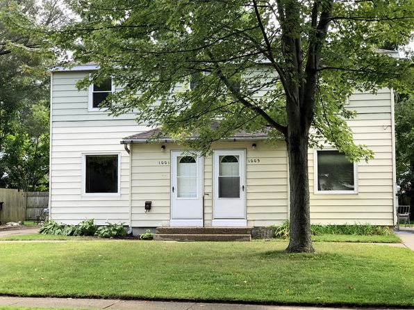 null bed null bath Single Family at 1001-1003 Elizabeth St Midland, MI, 48640 is for sale at 119k - 1 of 18