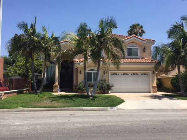 5 bed 4 bath Single Family at 9228 Horley Ave Downey, CA, 90240 is for sale at 995k - google static map