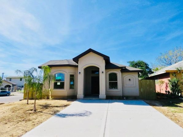 3 bed 2 bath Single Family at 102 Palencia Ave Laredo, TX, 78046 is for sale at 155k - 1 of 20