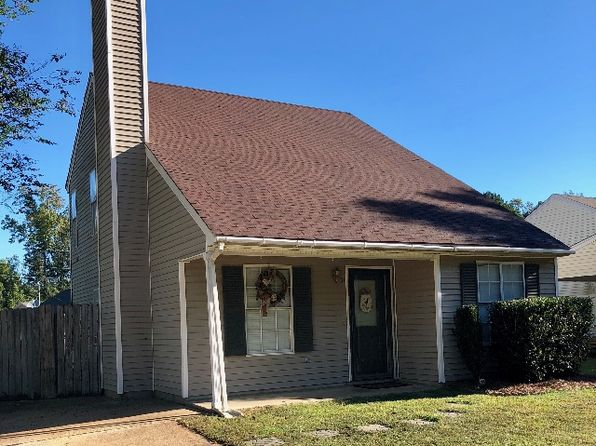 3 bed 2 bath Single Family at 51 Jagger Dr Grenada, MS, 38901 is for sale at 111k - 1 of 18