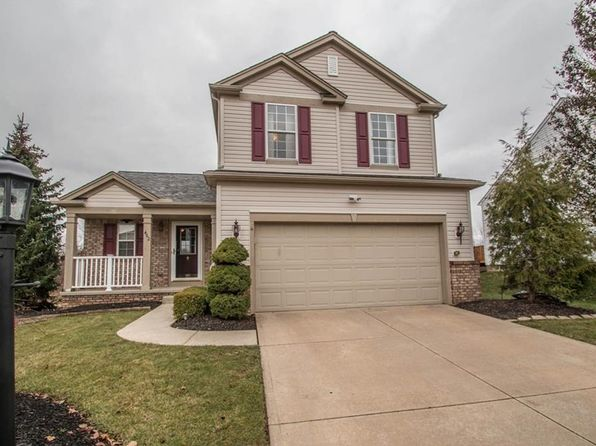 3 bed 3 bath Single Family at 462 Windham Ct Broadview Heights, OH, 44147 is for sale at 240k - 1 of 35