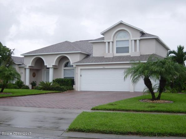 6 bed 4 bath Single Family at 762 Killarney Ct Merritt Island, FL, 32953 is for sale at 432k - 1 of 17