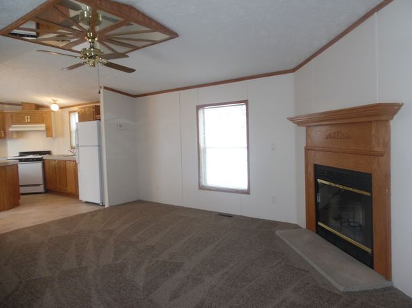 2 bed 2 bath Single Family at 430 Buchanan Dr Davison, MI, 48423 is for sale at 18k - 1 of 25