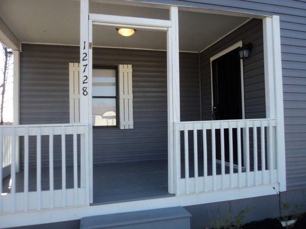 3 bed 2 bath Single Family at 12728 NE 37th St Spencer, OK, 73084 is for sale at 75k - 1 of 20
