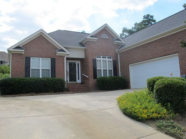 4 bed 2 bath Single Family at 5037 Fieldcrest Dr North Augusta, SC, 29841 is for sale at 186k - 1 of 39